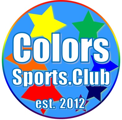 Colors.Sports.Club